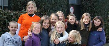 Meerdaalhof - Oud-Heverlee - Fotogalerij(j12 pasen)