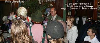 Meerdaalhof - Oud-Heverlee - Fotogalerij(j10 14/11)