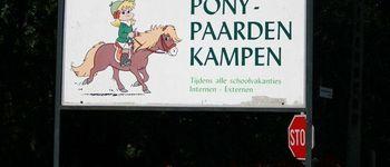 Meerdaalhof - Oud-Heverlee - Accomodatie