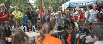 Meerdaalhof - Oud-Heverlee - Fotogalerij(j11)