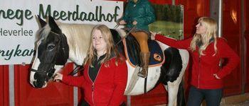 Meerdaalhof - Oud-Heverlee - Fotogalerij(j11 Amika dag)