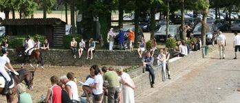 Meerdaalhof - Oud-Heverlee - Fotogalerij(j11 opendeur)